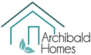 ArchibaldHomes_Logo.png