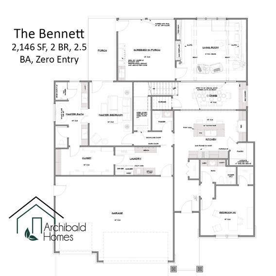 main-floor-plan-presentation-squarejpg