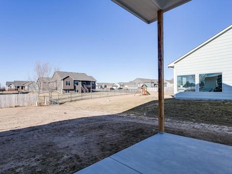 6433 W Kollmeyer Ct Wichita  KS-027-29-O
