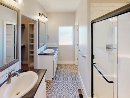 Kollemyer-Ct-Bathroom.jpg
