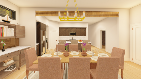 dining-and-kitchen-render-pngpng