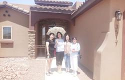 Alamagordo New Mexico