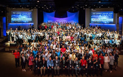 2018 Council of Korean Southern Baptist Churches in America