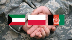 Deployment Countries