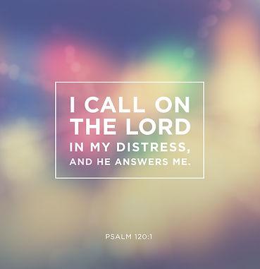 Psalm 120 1.jpg