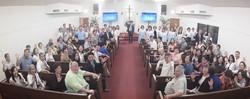 2017 Resurrection Sunday