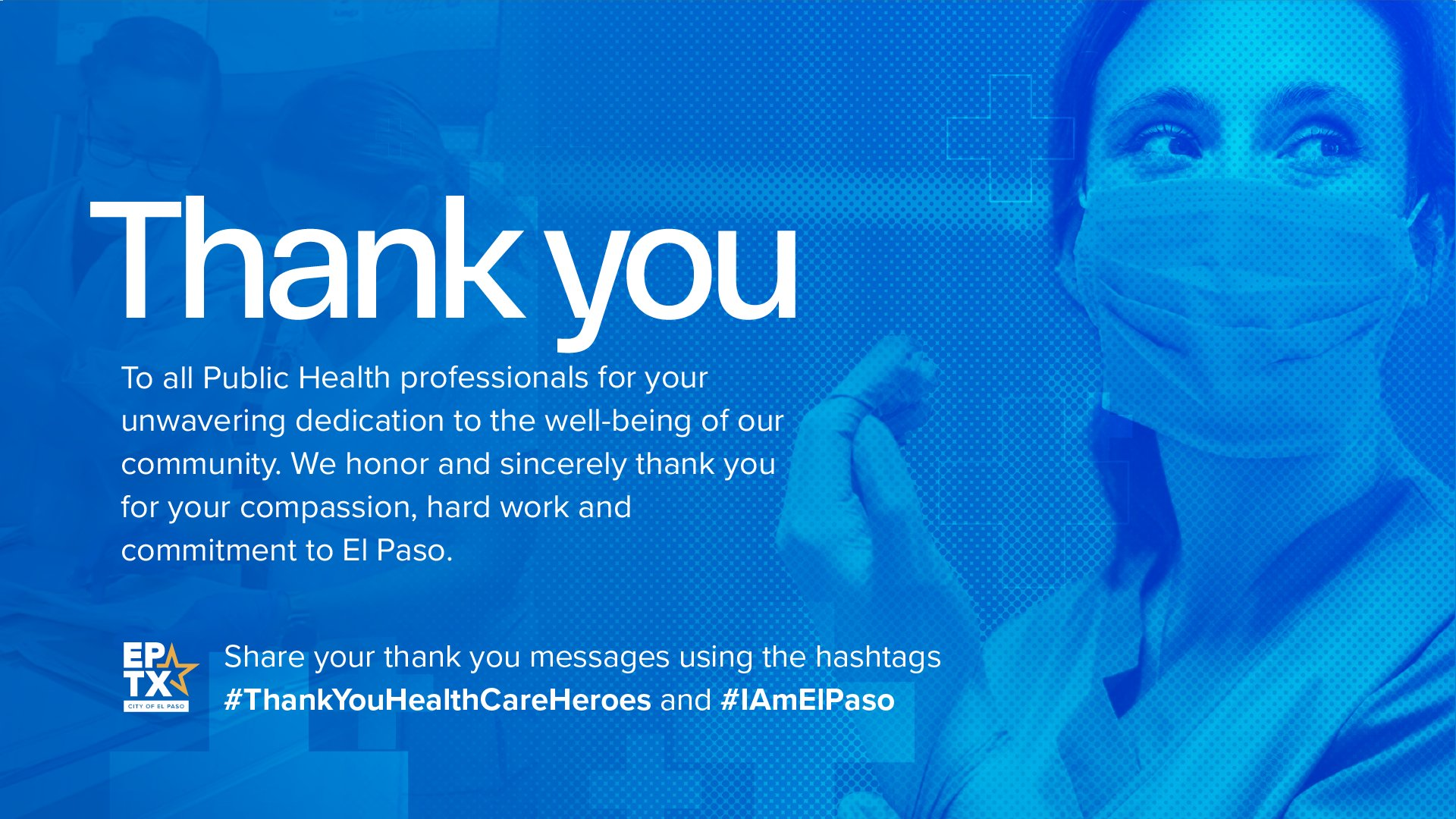 Health Care Heros