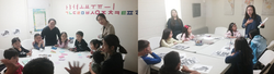 Sunday Korean School