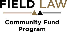 communityfundlogo.jpg