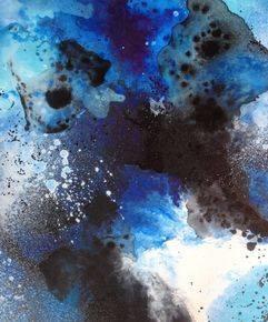 Reef Galaxies