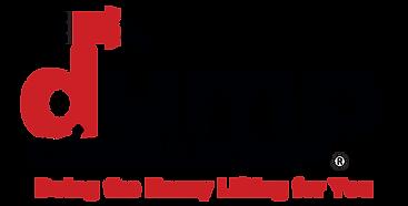 Dump-Commander_specsheet logo.png