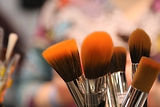 brushes-2224005_1920 (1).jpeg