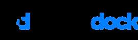 logo datad.png