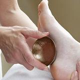getest-aspria-la-route-des-indes-massage