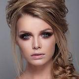 Maquillage Mariage.jpg