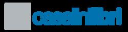 logo_casalini_web