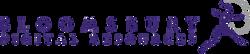 Bloomsbury Digital Resources PNG