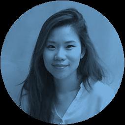 Speaker_Elaine Lin.png
