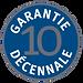 garantie-decennale.png