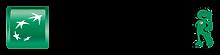 Logo_BNP_Paribas_Personal_Finance.png