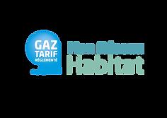 logo_GTR_Part_03.png