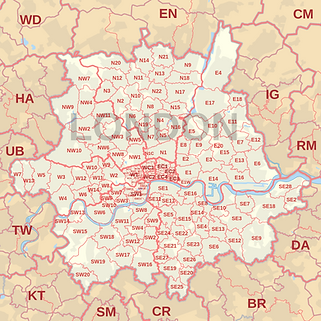 2000px-LONDON_post_town_map.svg.png