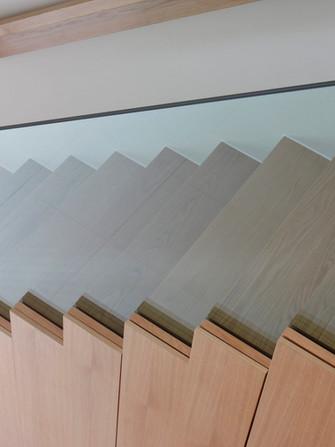 glass stairs.jpg