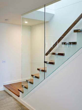 staircase glass.jpg