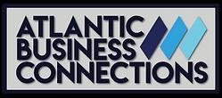 ABC-logo-web.png