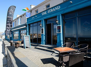 Strand outside picture.jpg