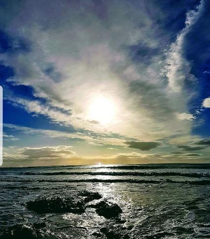 Sea cloud sun.jpg