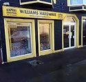 Williams hardwear.jfif