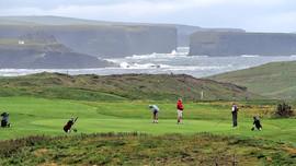 golf-classic.jpg