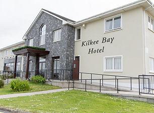 Kilkee Bay.jpg