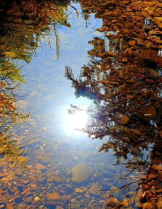reflective pool.jpg