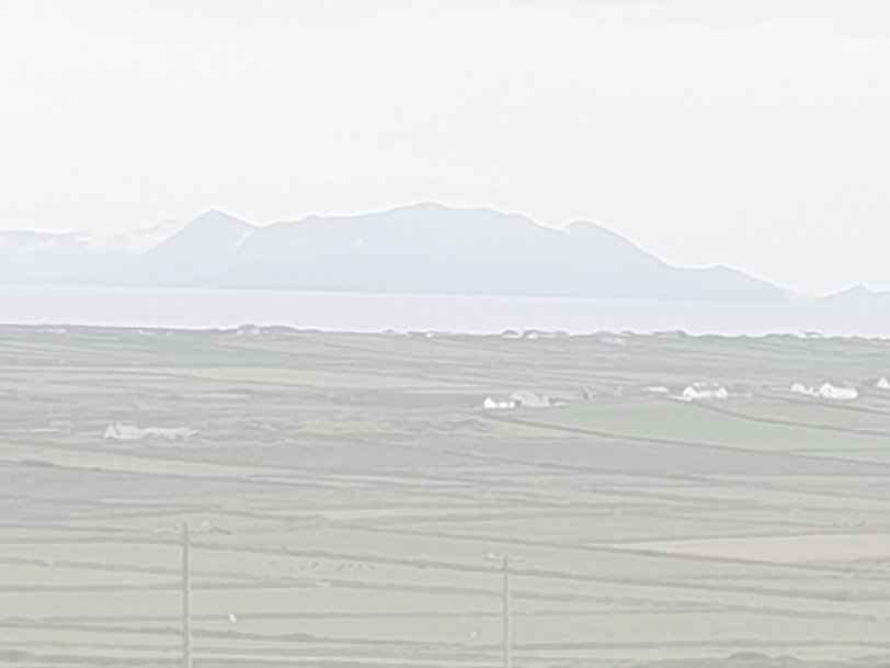View across the Shannon estury.jpg