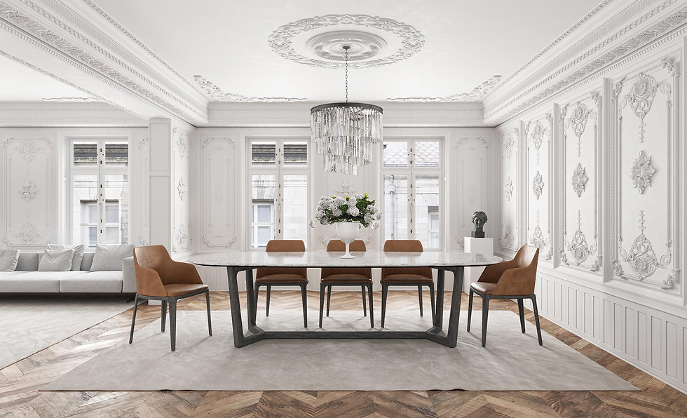 Furniture-Catalog-(2).jpg