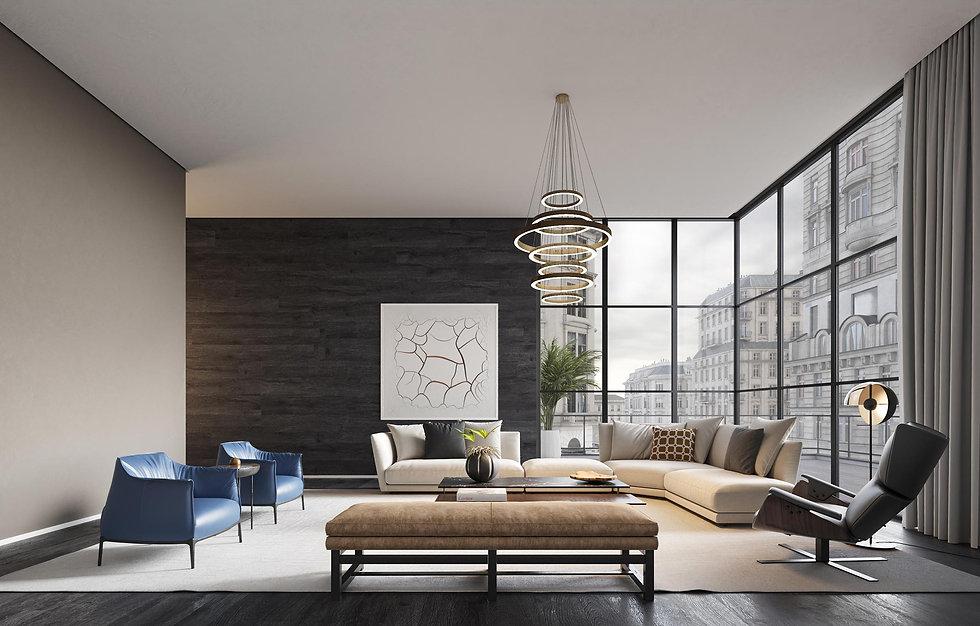 Furniture-Catalog-(10).jpg