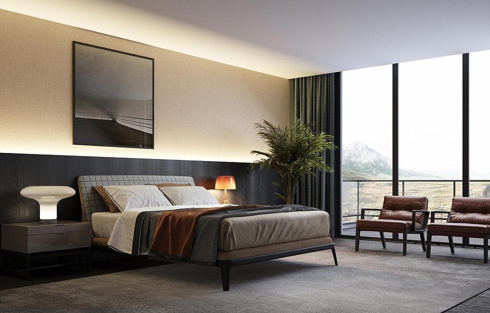 Furniture-Catalog-(12).jpg