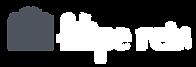 logo-final-web.png