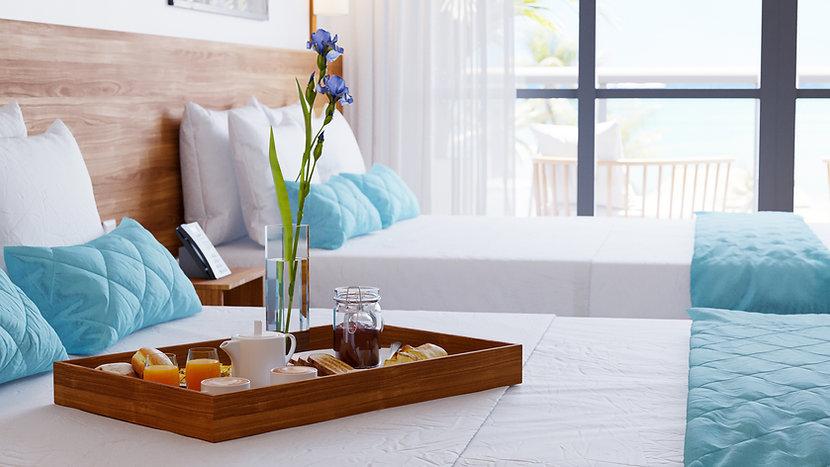 dormitório_detail.jpg
