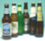 ビール修正.jpg
