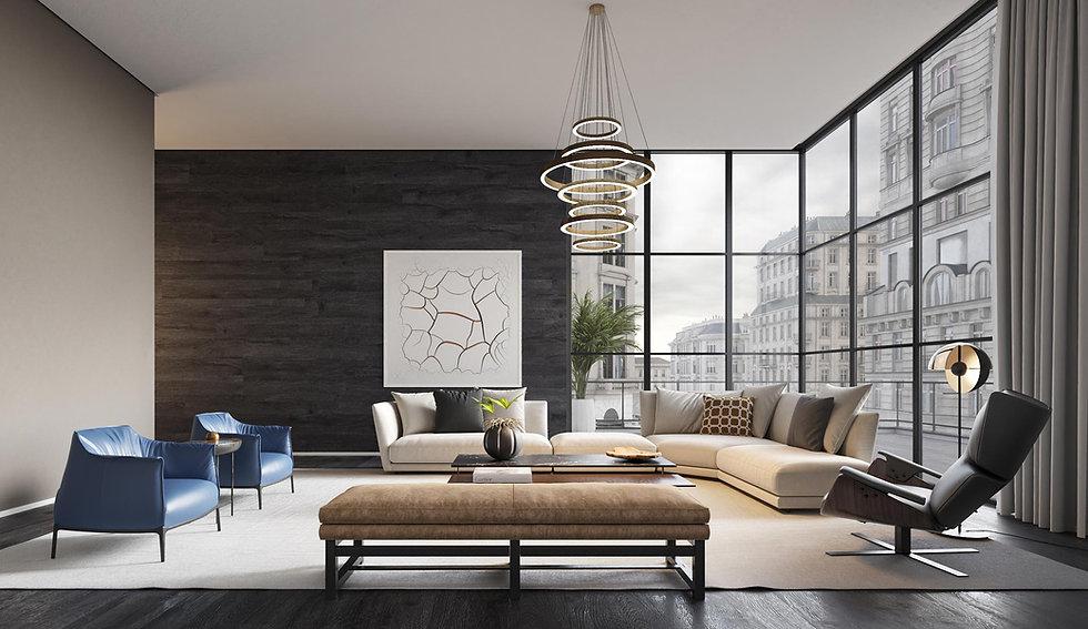 Furniture-Catalog-(11).jpg