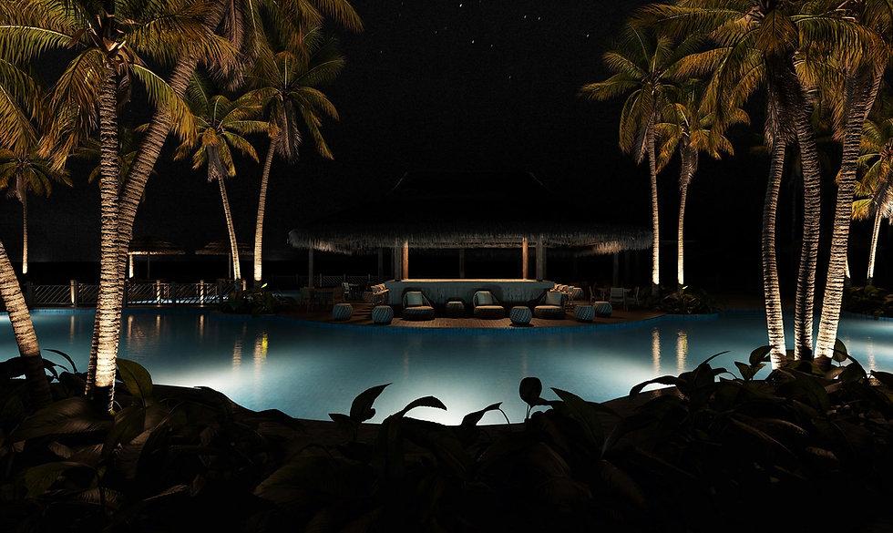 resort_natal-(1).jpg