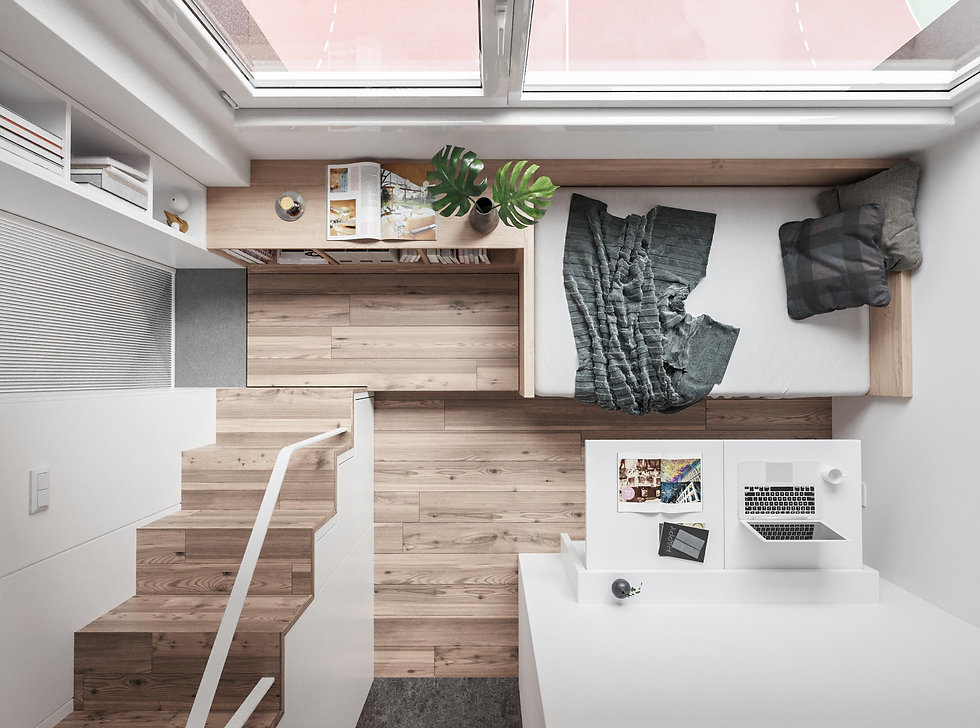 tiny_apartament-(20).jpg