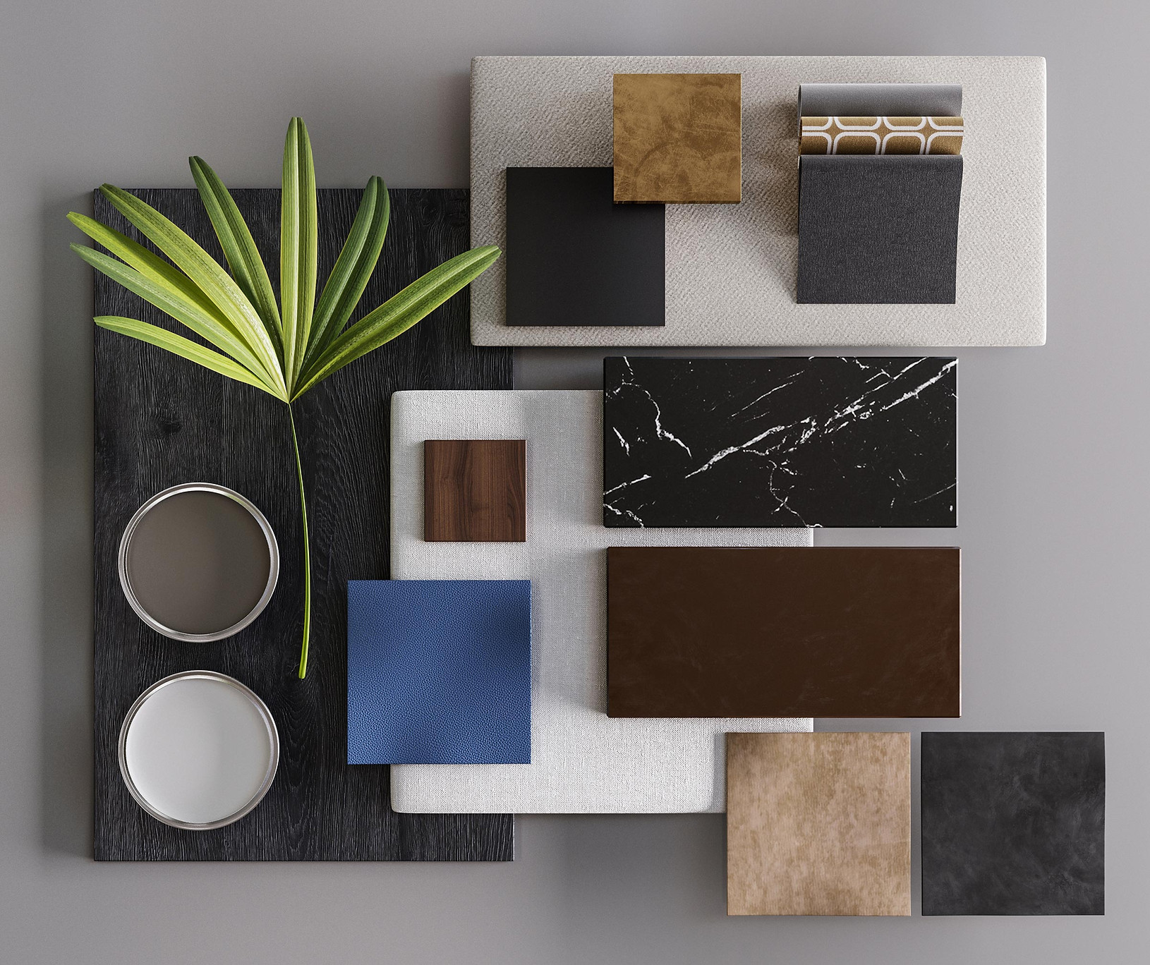 Furniture-Catalog-(9).jpg