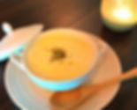 ポタージュスープ2019.jpg