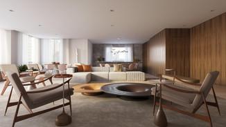 Apartamento 74
