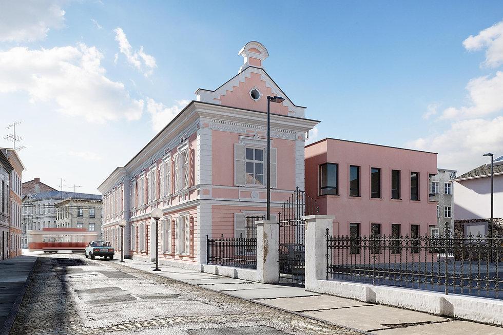pink_house-(5).jpg