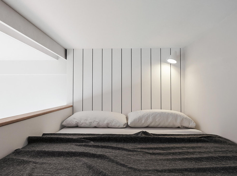 tiny_apartament-(19).jpg